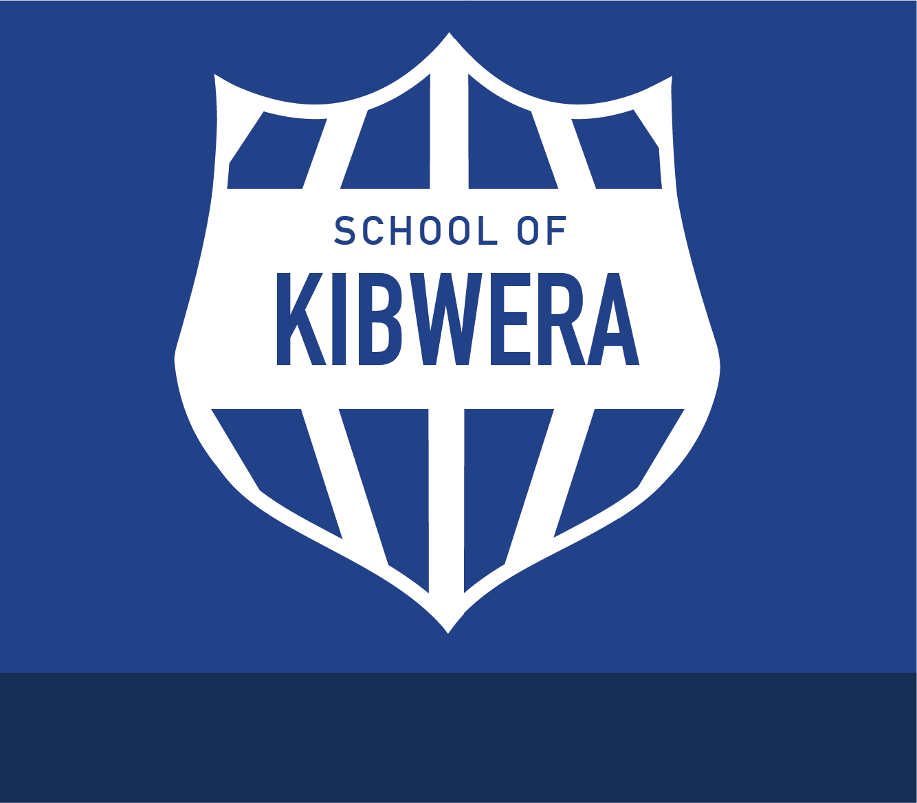 School of kibwera