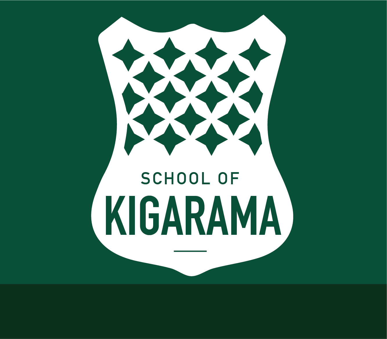 School of kigarama