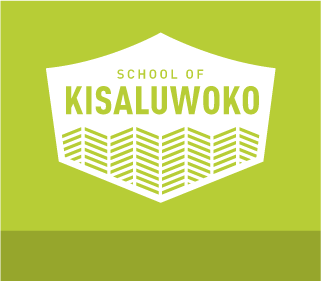 School of kisaluwoko