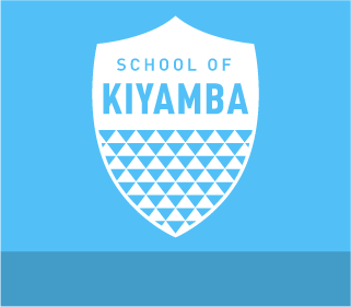 School of kiyamba