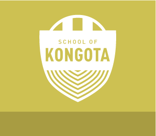 School of kongota