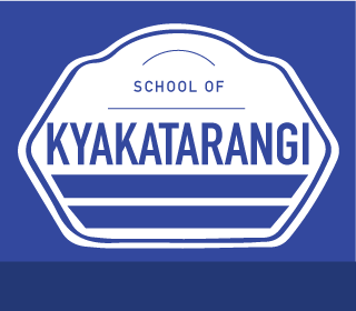 School of kyakatarangi