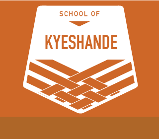 School of kyeshande