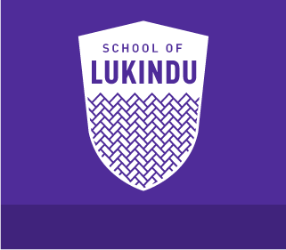 School of lukindu