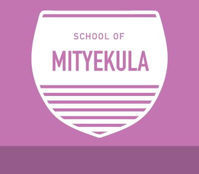School of mityekula