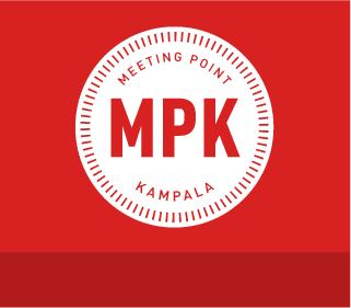 School of mpk