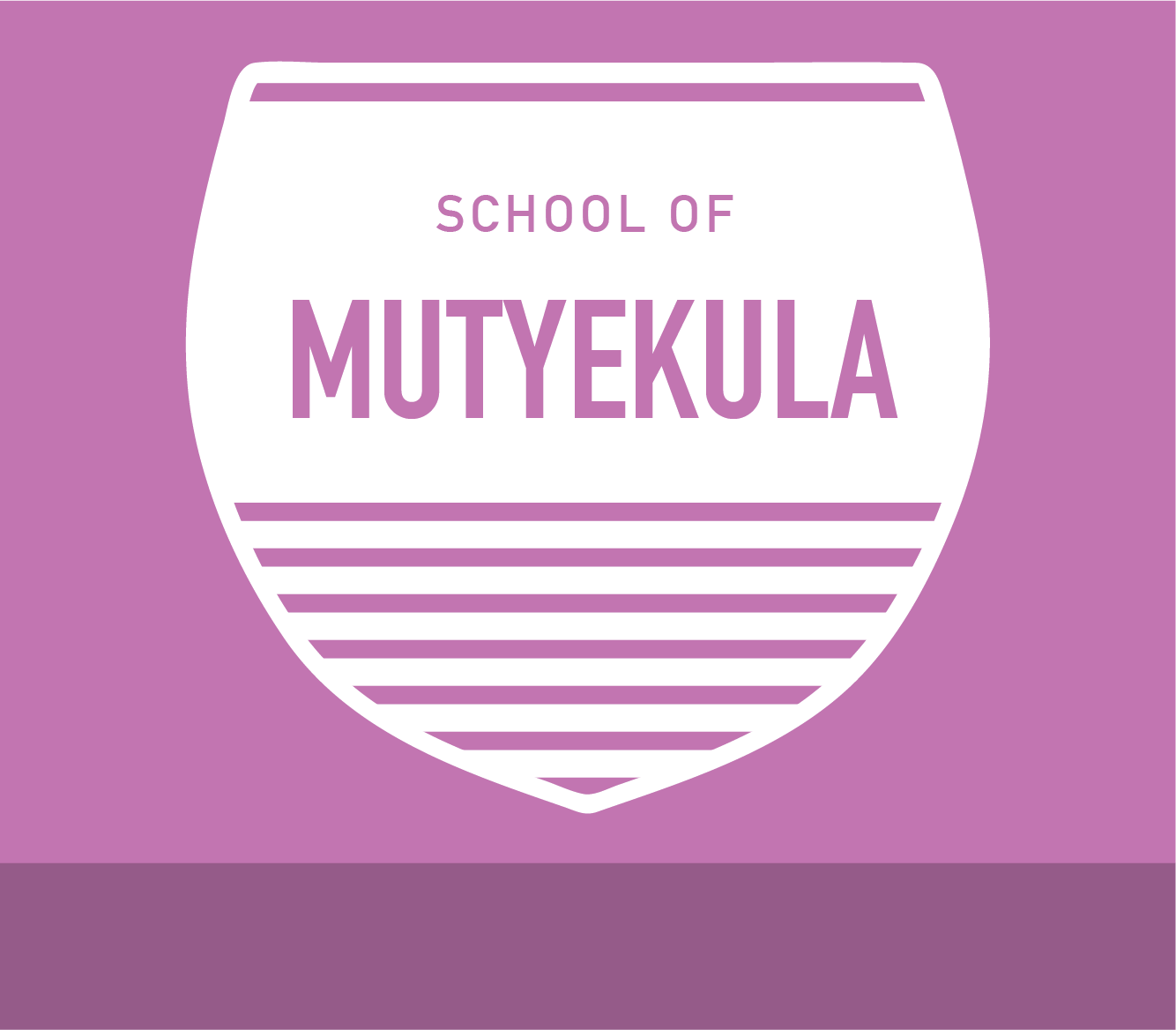 School of mutyekula