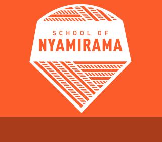 School of nyamirama