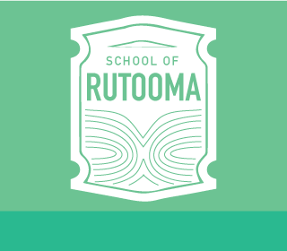 School of rutooma