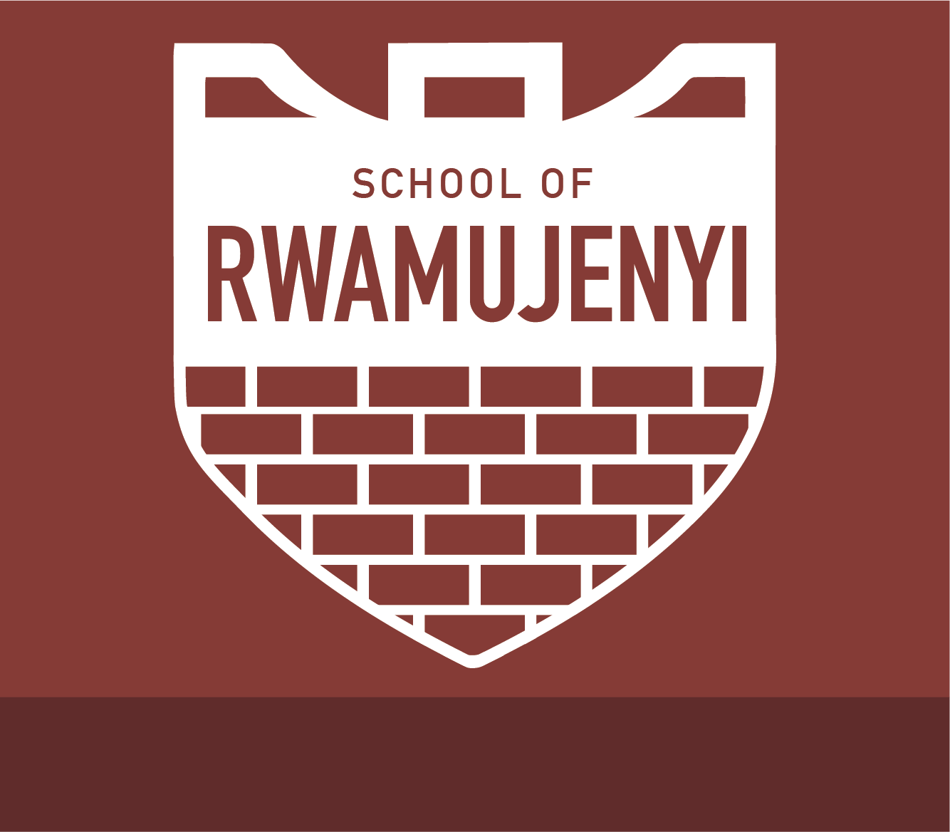 School of rwamujenyi