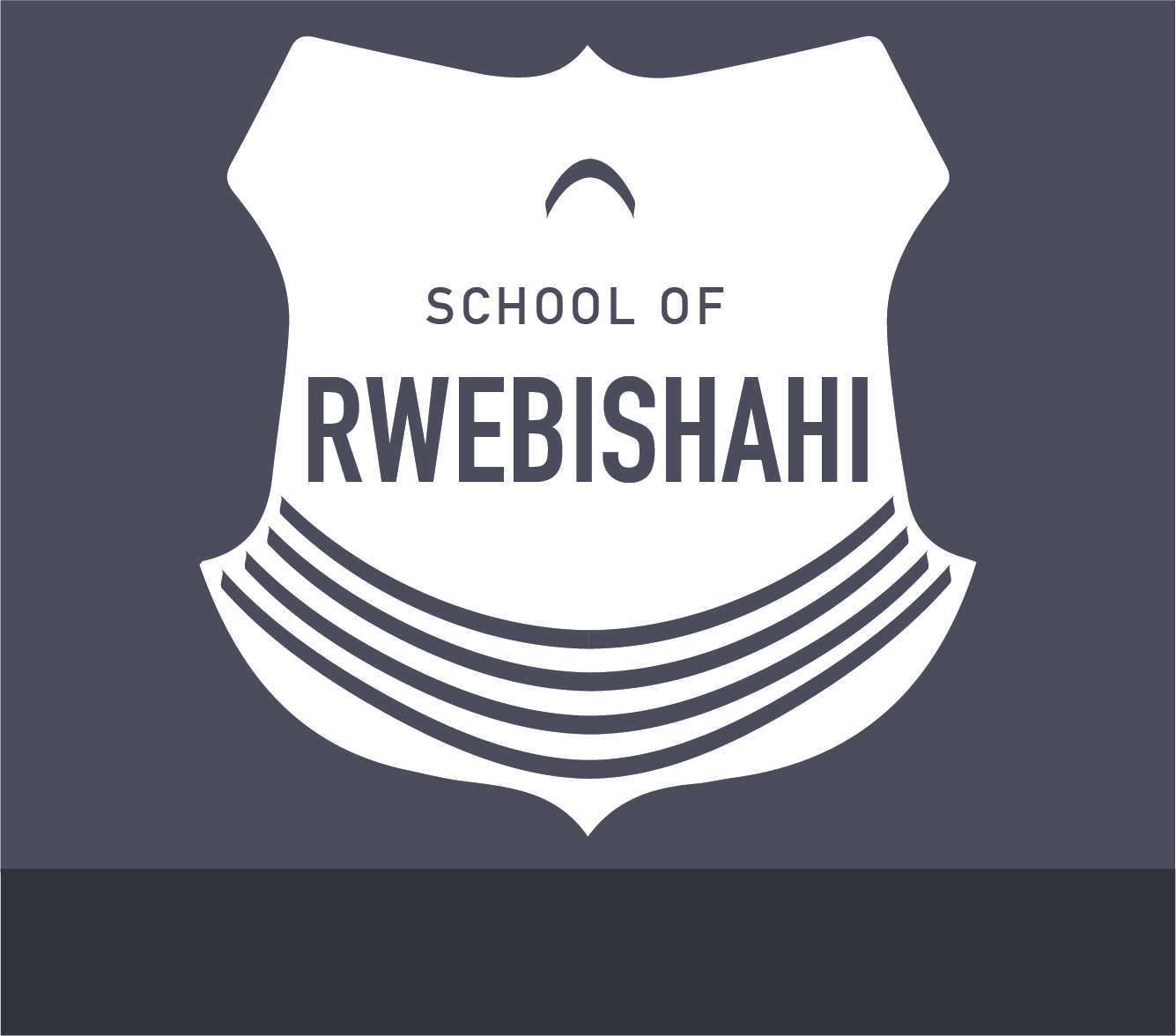 School of rwebishahi