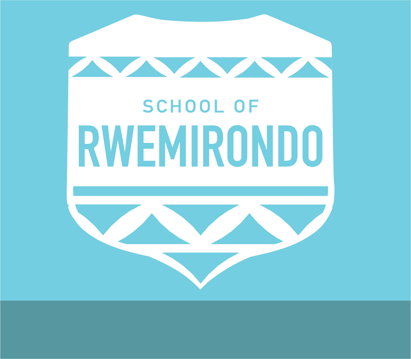 School of rwemirondo