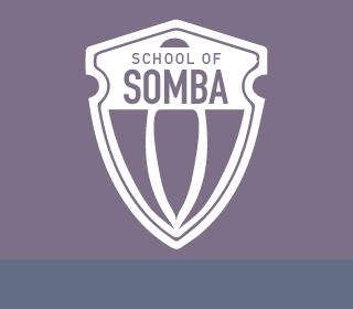 School of somba