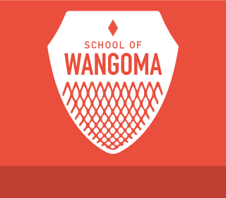 School of wangoma