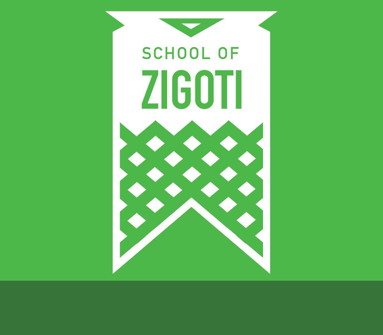 School of zigoti