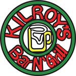 Kilroy's Bar N Grill
