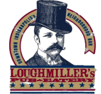 Loughmillers Pub and Eatery