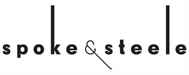 Spoke & Steele