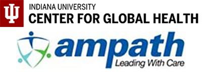 IU Center for Global Health/AMPATH
