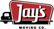Jay's Moving Co.