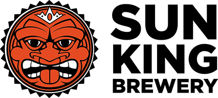 Sun King Brewery