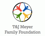 T&J Meyer Family Foundation