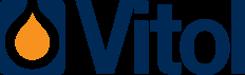 Vitol Foundation