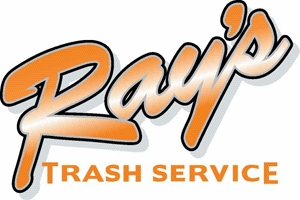 Ray's Trash Service